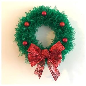 Other - Christmas Wreath